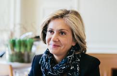 Pour Valérie Pécresse, cette décicion permet de rétablir «justice sociale» et «équité» tout en réalisant une économie annuelle d'environ 50 millions d'euros.