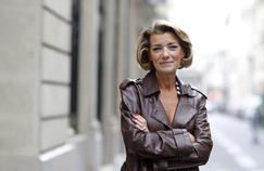 Anne Levade, en juin 2013.