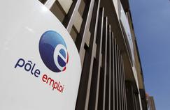 En France, malgré les 3,85 millions de chômeurs, les entreprises peinent à recruter en CDI.