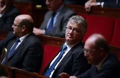 Pour Bernard Reynès «le temps des consignes politiques est révolu».