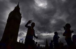 Selon le classement, Londres reste à la première place du podium en termes de milliardaires devant New York.