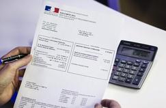 Le montant des impôts collectés a encore augmenté l'année dernière, de 2,9%, à 629,2 milliards d'euros (contre 611,4 milliards en 2014).