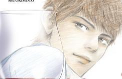 «Les Gouttes de dieu», manga sur le vin, confirme l'extrême pluralisme du manga.