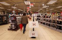 Le prix en serait pas influencé par l'extension de la garantie à 24 mois. © Jean-Christophe Marmara / Le Figaro