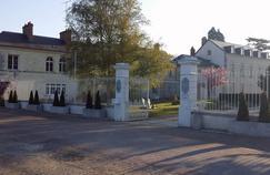 Le premier centre de «déradicalisation» ouvrira ses portes à Beaumont-en-Véron, près de Chinon