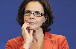 Nathalie Bécache.