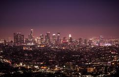 Los Angeles est particulièrement propice aux transactions middle market, c'est-à-dire comprises entre 10millions et 1milliard de dollars.