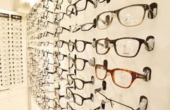 Pour les lunettes, les mutuelles responsables prennent en charge au minimum entre 50 € et 200 €