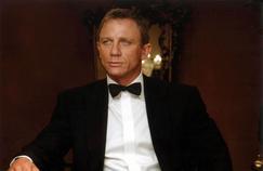 Selon le Daily Mail, Daniel Craig aurait définitivement abandonné le rôle de James Bond.