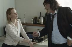 Toni Erdmann de Maren Ade remporte la Palme d'or des critiques du Figaro.