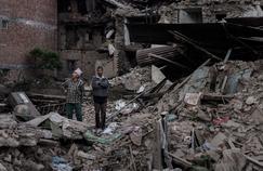 En avril 2015, lors du tremblement de terre au Népal, 56% des personnes déclarant faire habituellement des dons d'argent «d'urgence» en ligne ont fait des dons aux associations via Internet.