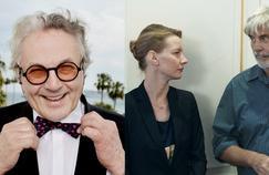 Cannes 2016 : George Miller justifie l'absence de <i>Toni Erdmann</i> au palmarès