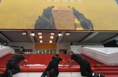 Cannes 2016 : les nanars du 69e Festival de Cannes