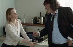 Festival de Cannes : les grands films oubliés du palmarès