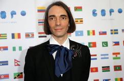 Cedric Villani, lauréat de la médaille Fields, est l'un des signataires de la tribune publiée dans Le Monde.