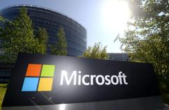 Malgré des mesures drastiques d'économies, Microsoft n'a jamais réussi à relancer les ventes de smartphones Nokia.