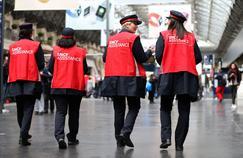La SNCF sera à nouveau touchés par une grève ce jeudi
