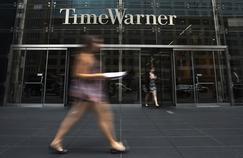 Time Warner pèse 60milliards de dollars, soit un peu plus du quart des réserves de cash dont dispose Apple.