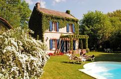 La France compte 3,2 millions de résidences secondaires, soit un logement sur dix.