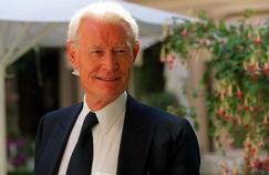 Jean-Claude Decaux (ici en 2001) est décédé vendredi à l'âge de 78 ans.