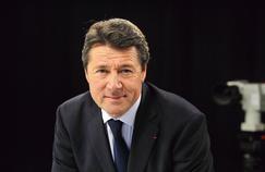 Christian Estrosi rappelle que 64% des Français sont contre la suppression des fans zones.