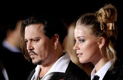"""""""All we had professed Johnny Depp is becoming true,"""" wrote Stanhope. """"The case exploded in the press, and spread like a plague on Internet (...) But Johnny Depp has abused person."""""""