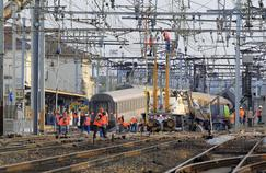 Le 12 juillet 2013, le déraillement de Brétigny-sur-Orge avait causé la mort de sept personnes.