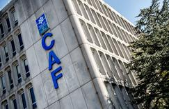 Selon le gouvernement, la dégressivité de l'APL serait un moyen de lutter contre l'inflation des loyers.