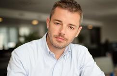 «On voit un grand intérêt pour certaines thématiques, comme la Fintech», observe Alain Steinmann, le directeur de la rédaction du Journal du Net.