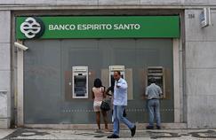 Au Portugal, la faillite de la banque Espirito Santo, en 2014, n'a pas été sans conséquence pour certains épargnants.
