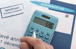 L'an dernier, les fonds en euros ont rapporté en moyenne 2,3%, soit 0,25% de moins qu'en 2014. Une baisse jugée «insuffisante au regard des circonstances macroéconomiques et financières actuelles», selon le rapport annuel du Haut Conseil de stabilité financière (HCSF).