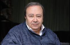 Fethi Benslama, membre de l'Académie tunisienne, psychanalyste et professeur de psychopathologie clinique à l'université Paris-Diderot, est aussi spécialiste de l'islam.