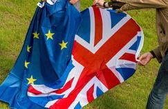 Le Royaume-Uni a voté le Brexit, c'est-à-dire la sortie de l'Union Européenne.