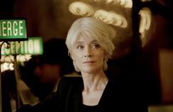 Françoise Hardy:«Ma chance, ça a été de ne pas faire de chef-d'œuvre tout de suite. Je n'ai pu queprogresser.»