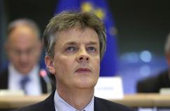 «Puisque nous passons à une nouvelle phase, je ne crois pas qu'il soit bien de continuer en qualité de commissaire britannique comme s'il ne s'était rien passé», a justifé Jonathan Hill.