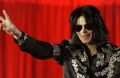 Return or not return? Died June 25, 2009, some lend themselves to believe that Michael Jackson could come back on this anniversary, seven years after his death.