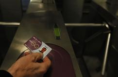 Le Pass'Navigo augmente de 3 euros.