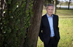 «Prenons le temps nécessairenpour avoir une vision claire de notre avenir européen.», déclare Bruno le Maire.