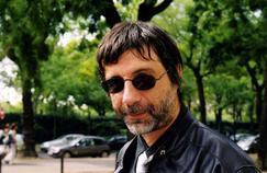 Dans ses outrances, ses excès, ses fulgurances, l'écrivain Maurice G.Dantec, décédé le 25 juin à Montréal à 57 ans, était un enragé littéraire qui suintait l'apocalypse par tous les pores.
