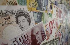 Ce lundi soir au Portugal, les grands banquiers centraux de la planète se retrouveront pour discuter des actions à mener pour faire face au Brexit.