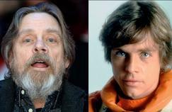 «Je termine l'épisode 8, et ensuite je me retrouve au chômage.» Une simple phrase lâchée par Mark Hamill qui a fait naître tout un tas de rumeurs sur l'avenir de son personnage, Luke Skywalker.