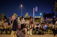 Le tourisme représente 4% du PIB et 16% de l'emploi en Turquie.