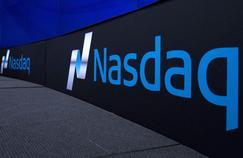 Talend, une start-up créée en France, mais qui a grandi aux États-Unis, a décidé de relever le défi d'une introduction au Nasdaq.