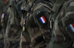 Au moment de leur engagement, les recrues font l'objet d'un premier «tamisage» lorsqu'elles s'enregistrent dans les Centres d'information et de recrutement des forces armées (Cirfa).