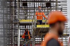 Ce qu'il faut savoir sur les travailleurs détachés