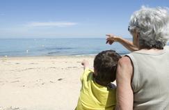 La retraite, un vaste sujet qui navigue entre polémiques et tabous, sans que l'horizon des futurs concernés ne s'éclaircisse réellement.