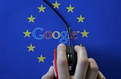 La publicité représente plus de 90% du chiffre d'affaires de Google