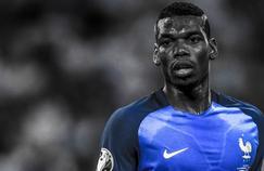 Paul Pogba et son agent auraient contracté une clause secrète avec la Juventus Turin