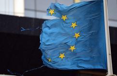 L'Union européenne connaît une crise sérieuse de légitimité et le Brexit devrait amener à des conclusions pratiques.