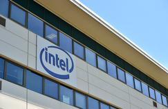 Le centre de R&D d'Intel à Toulouse est menacé de fermeture.